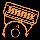 Flexdisc Technology
